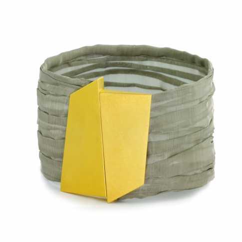 Pawel Kaczynski WAVE Bracelet