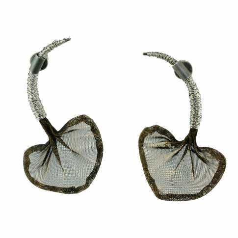 Pawel Kaczynski GARDEN Earrings