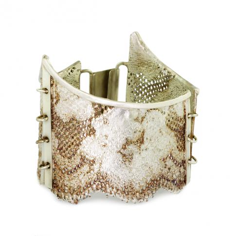Dorian Grabowski Bracelet