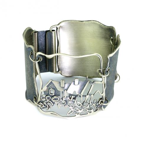 Dorian Grabowski HOME Bracelet