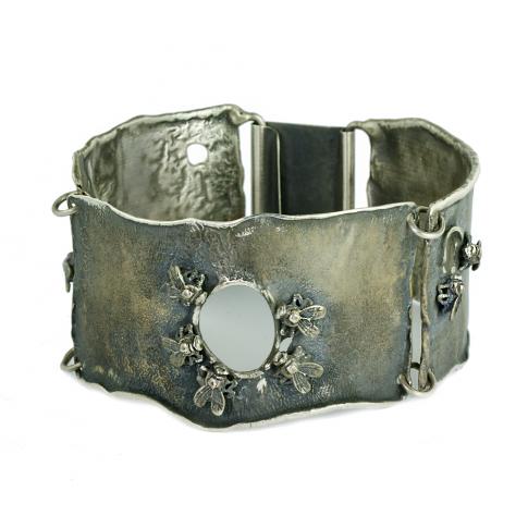 Dorian Grabowski FLY Bracelet