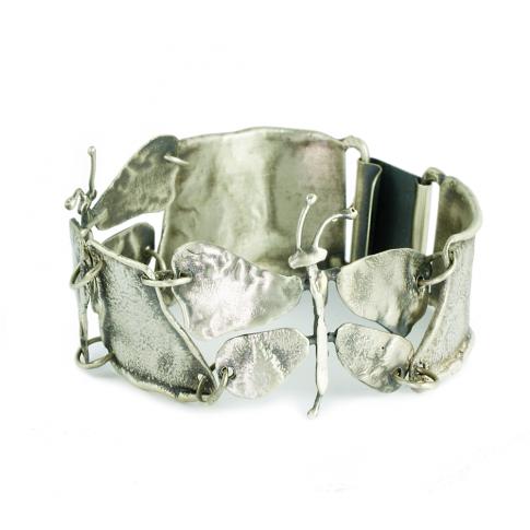 Dorian Grabowski Butterfly Bracelet
