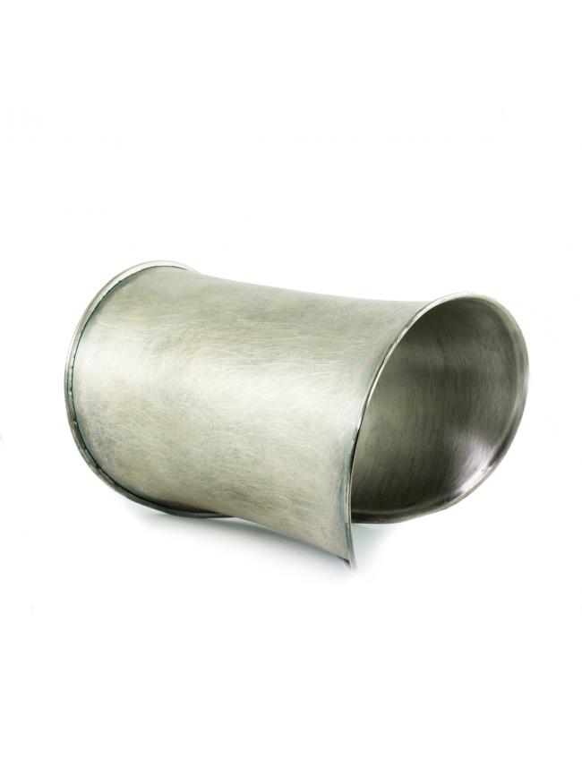 WYGANOWSCY Silver Bracelet
