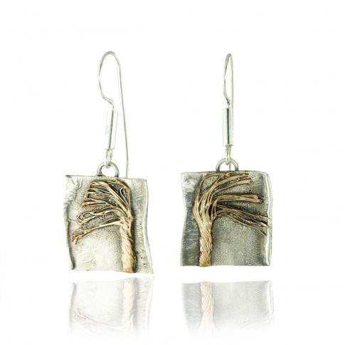 Dorian Grabowski SWEET HOME Earrings