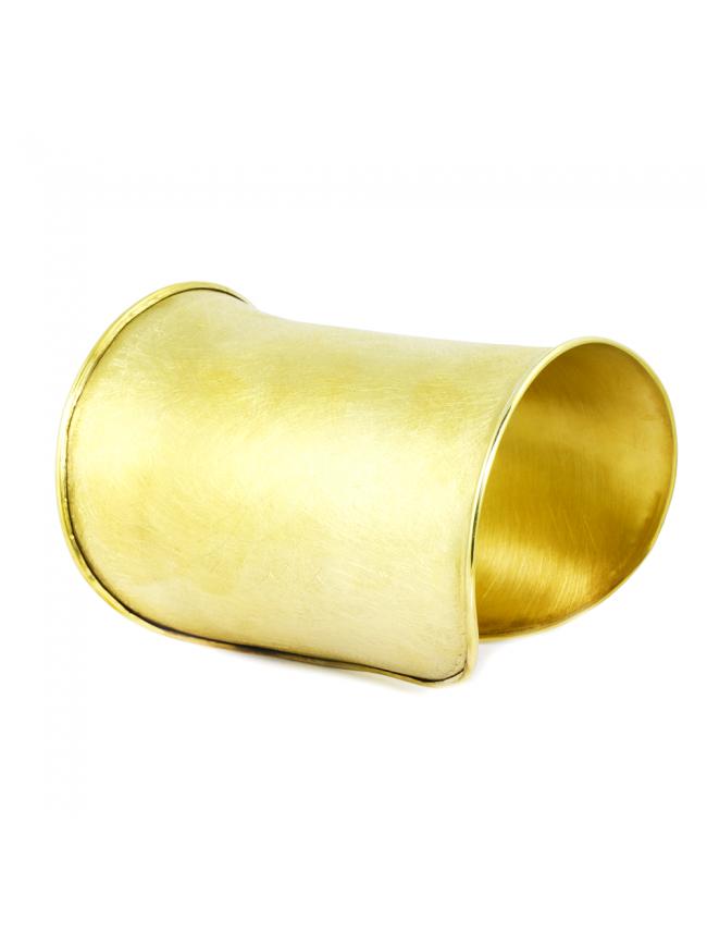 Wyganowska Silver Bracelet