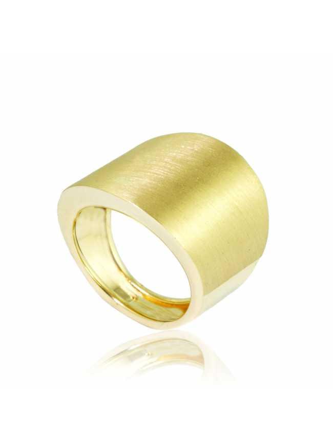 Złoty Pierścionek Dall'Acqua