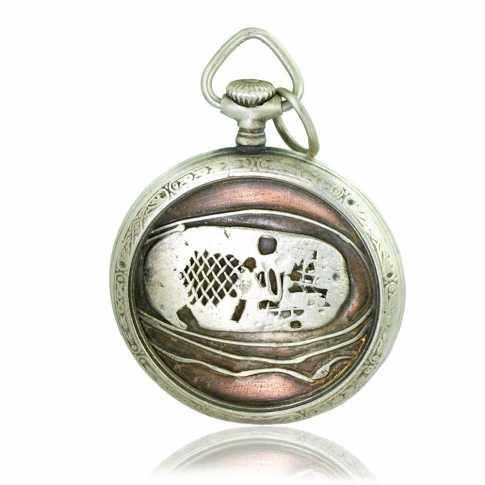 Zegarek dla Szczęśliwych