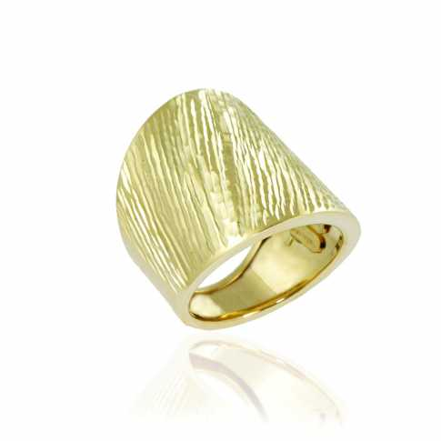 SPLENDIDA Gold (14K) Ring