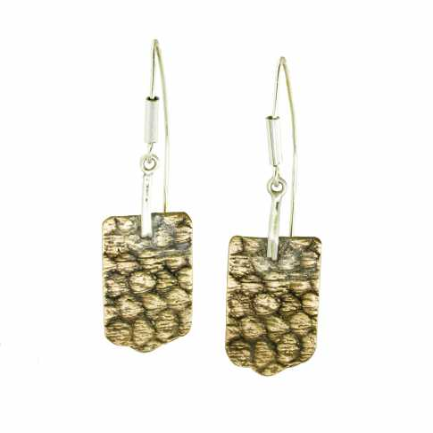 Dorian Grabowski Earrings