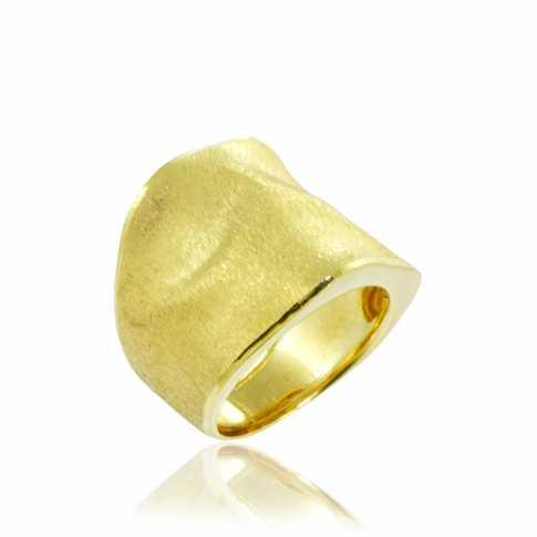 SPLENDIDA Gold 585 Ring