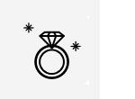 Pielęgnuj blask biżuterii